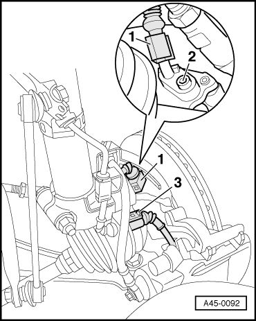 Traction Control Module Location furthermore 2002 Impala Abs Sensor Diagram in addition 2004 Buick Park avenue  ponent location likewise 2008 Ford Crown victoria  ponent location moreover Bcm Location On 2006 Saturn Vue. on traction control module location