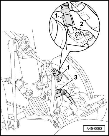 2002 impala abs sensor diagram  2002  free engine image