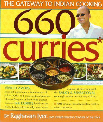 Pin by Bob Tyndall on Cookbooks, Cookbooks & More Cookbooks | Pintere ...