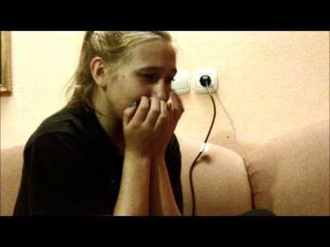 Here Youtube Bulgarian Bride 102