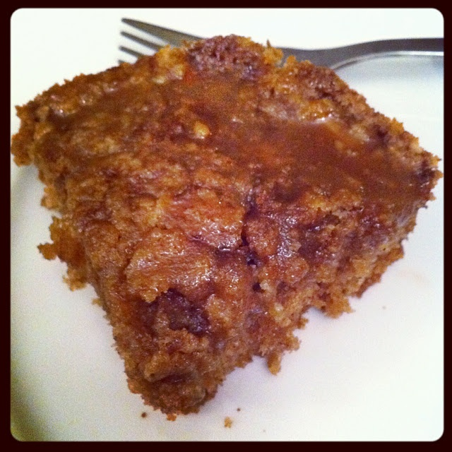 Pin by Mary P on FOOD TO DIE FOR AND RECIPES TOO! | Pinterest