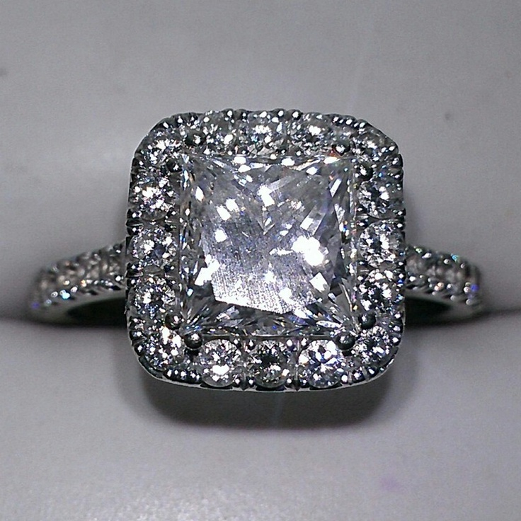 engagement ring jewelry appraisals