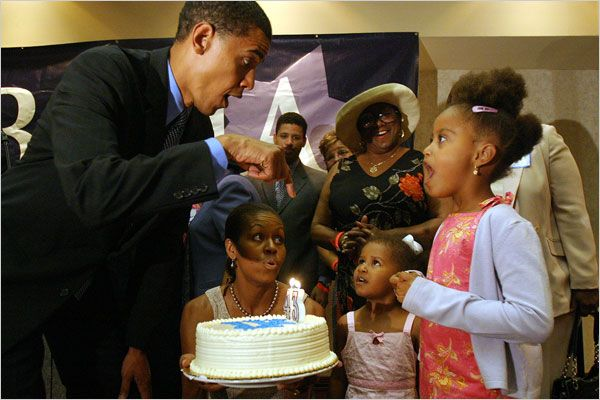 Malia Obama Boyfriends >> Malia Obama Boyfriend Jaylon   The Obamas' Marriage   1   Pinterest