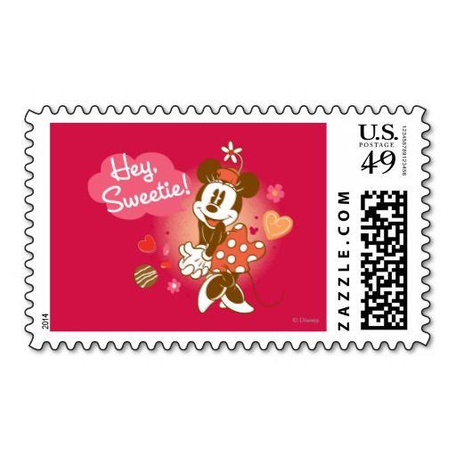 disney valentine's day cards 2015