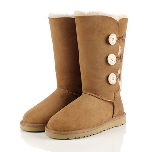 By cyber monday outlet sale on ugg boots xmas christmas on sale
