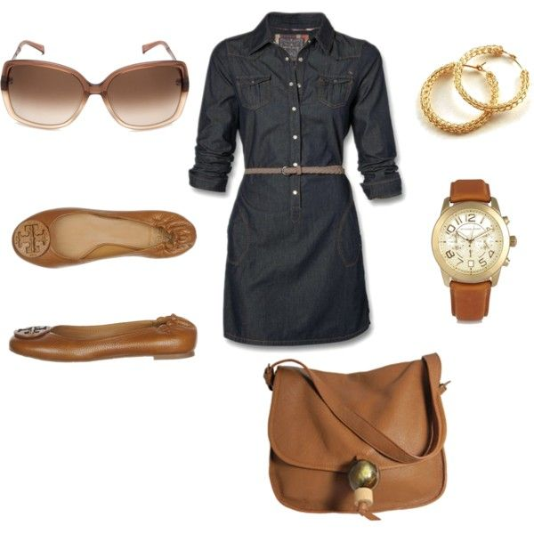 Untitled #487, created by jhpond on Polyvore