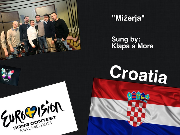 2013 junior eurovision song contest malta
