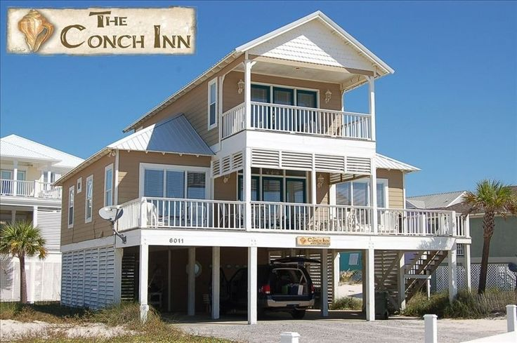 Fort Morgan Beach House Rentals Vrbo