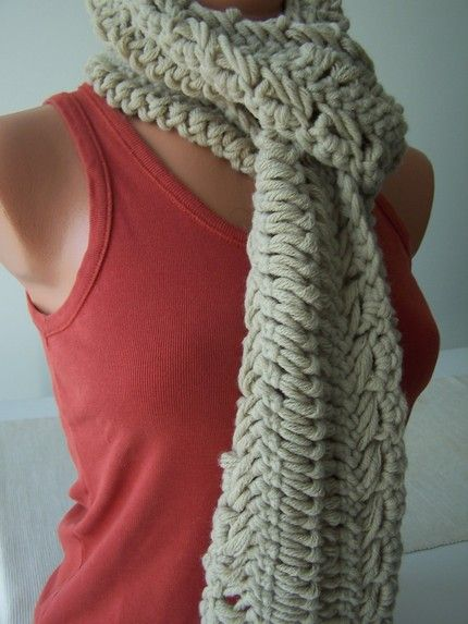 NEED heavy weight yarn!!! Crochet & Other Wonderful Needlework Th ...