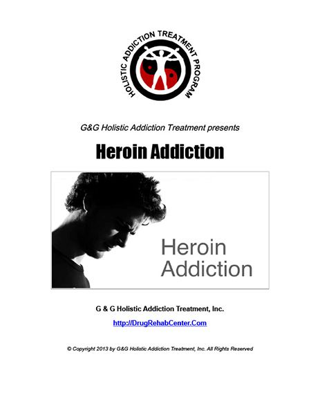 Pin by DrugRehabTV on Drug Rehab PDF Reports - Pinterest