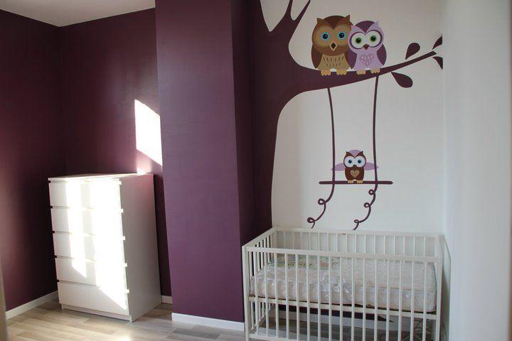 Maison Moderne En Cube : Pin by Anikadesk ) on Le coin des enfants  Pinterest