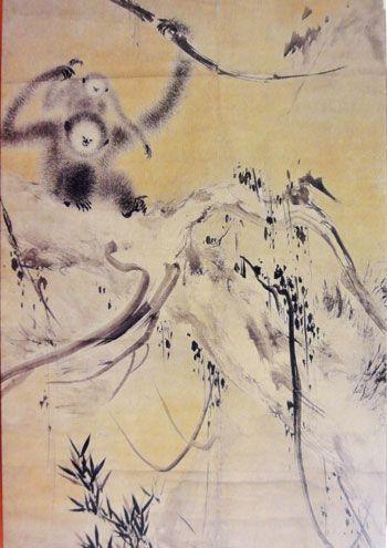 長谷川等伯の画像 p1_27