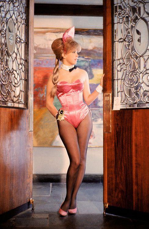 Playboy September 1960 VG+ Historic Issue 1st Vargas Girl for Playboy Ann Davis
