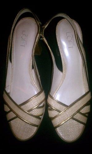 Ann Taylor Loft Shoes