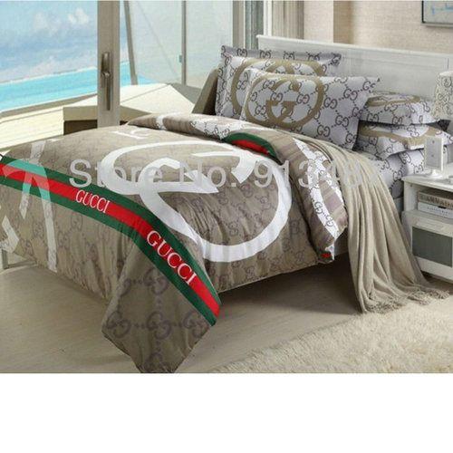 Brown Bed Sheets Queen