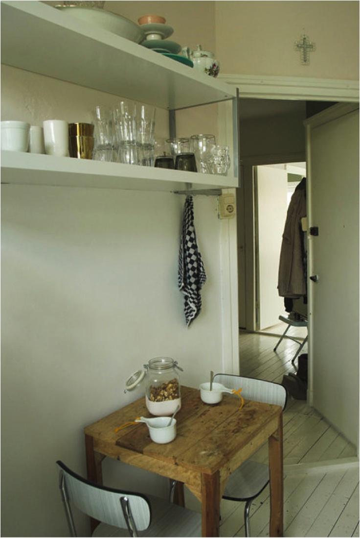 keittiö  Koti  Pinterest