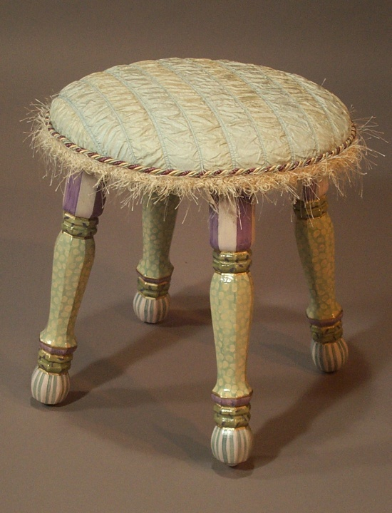 Cute Idea Furniture Remakes Finishes Pinterest