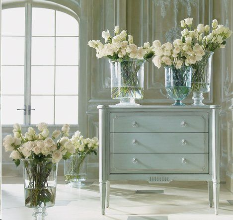 Ethan Allen Country French Bedroom Car Interior Design