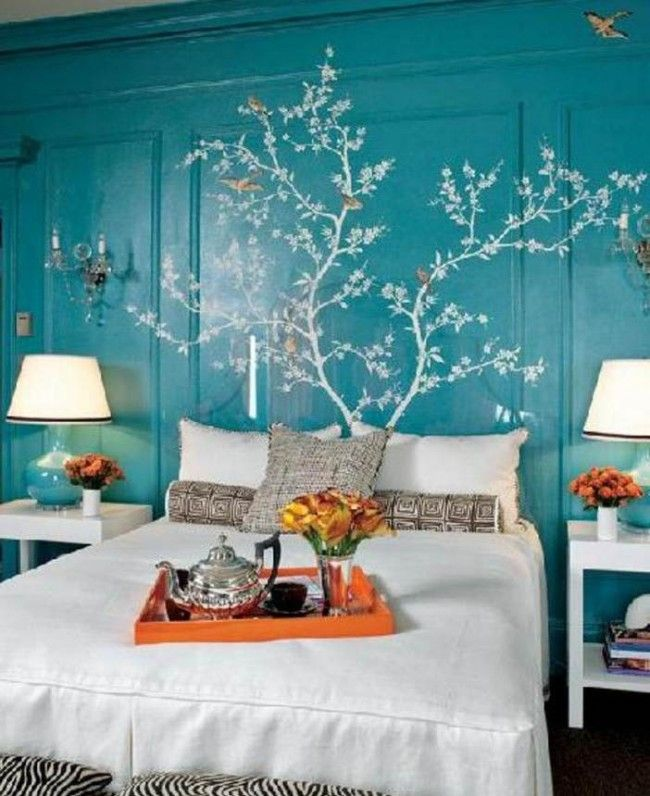 and cheap ways to decorate your bedroom how to decorate a bedroom