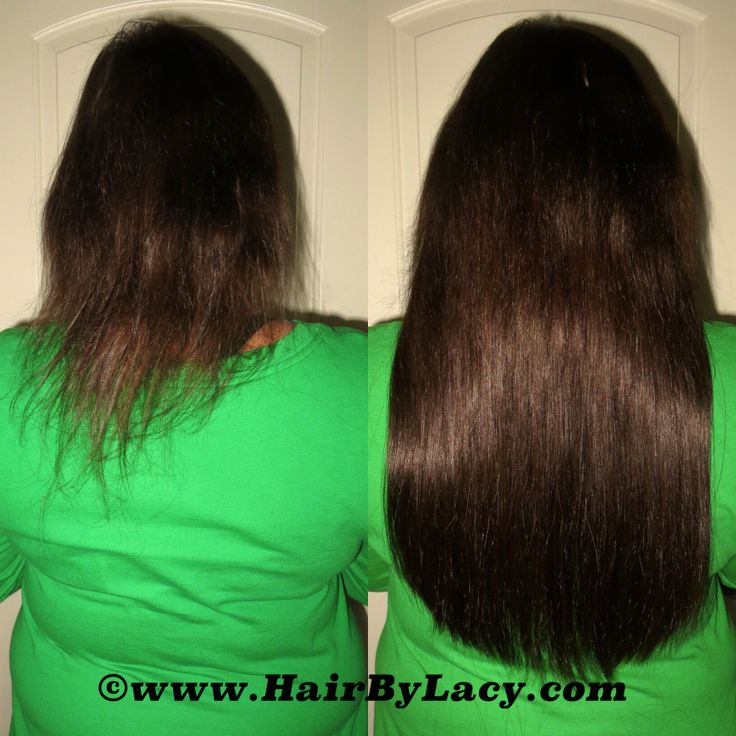 Expensive Hair Weave Archives Page 177 Of 475 Human Hair Extensions