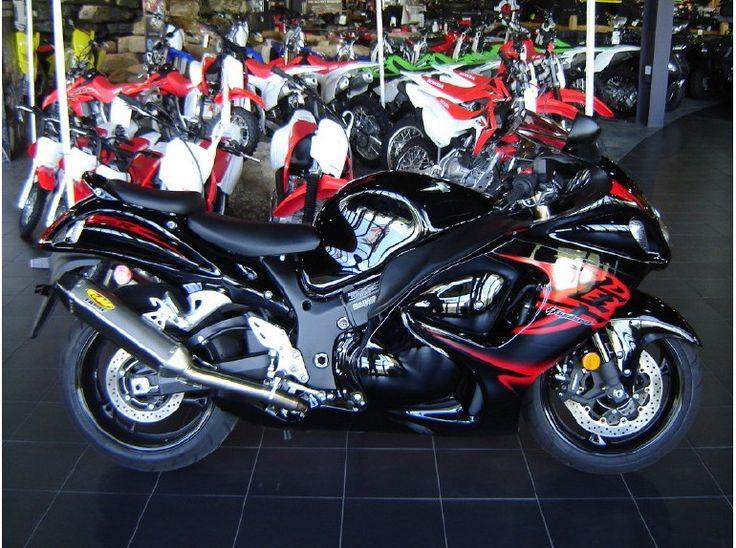 Rick Roush Honda Motorcycles >> Rick Roush Honda Motorcycles Carnmotors Com