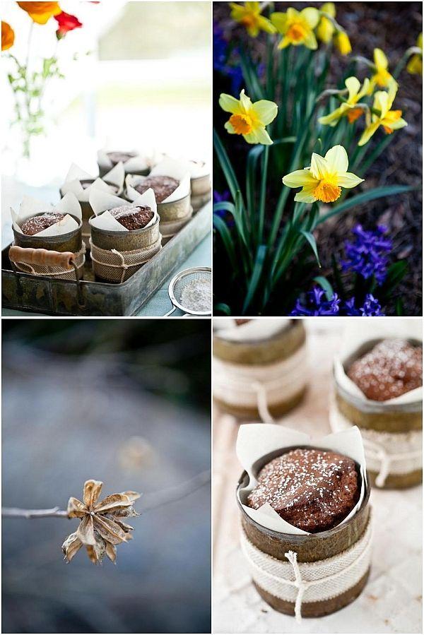 Tartelette: Simply Good Chocolate Cake | { Tartelette } | Pinterest
