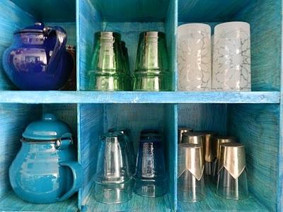 cupboards pronunciation 2