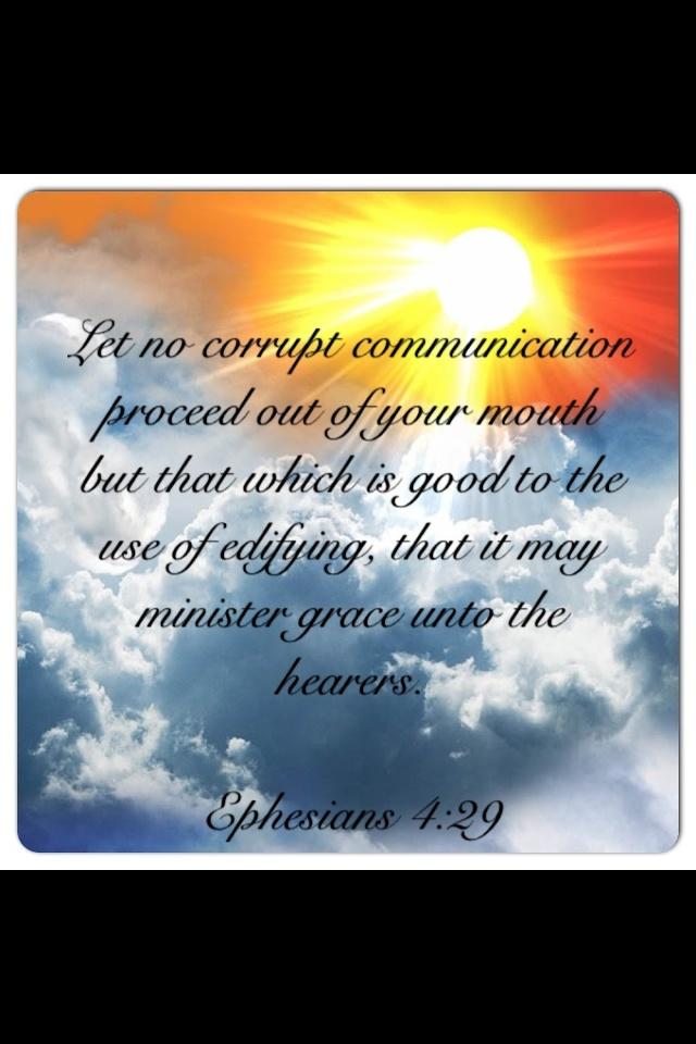 pinterest inspirational bible quotes quotesgram