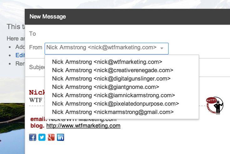 how to delete an email address from gmail cache