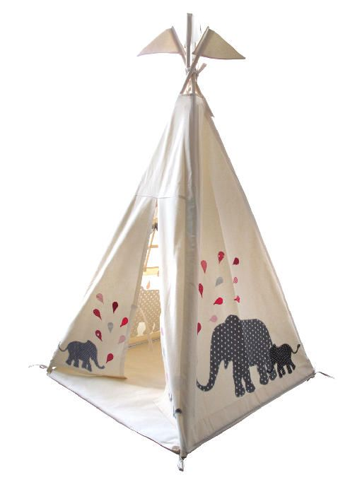 Kids Teepee Tent Shop Baby Love Pinterest