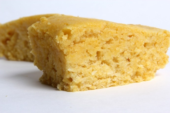 easy cornbread | BREADS*QUICK*EASY | Pinterest