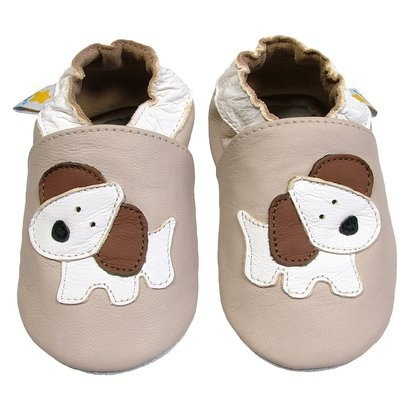 Target ministar shoes