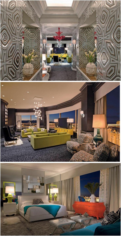 Planet Hollywood 2 Bedroom Suite Similiar Planet Hollywood Vegas Suite Keywords