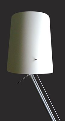 Pin by chantale on ikea hackers pinterest for How to make lamp shades using plastics