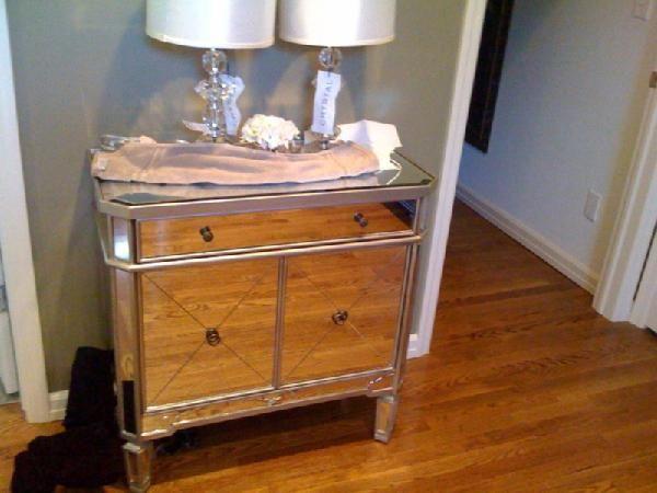 Tj Maxx Furniture  Home  Interior Design - Tj maxx home goods furniture