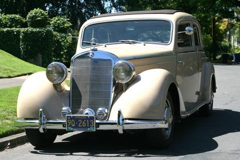 Portland Craigslist Cars