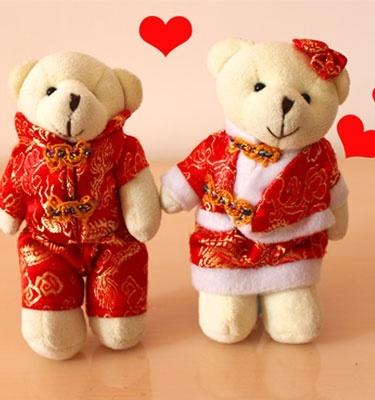 valentine's day top 10 list