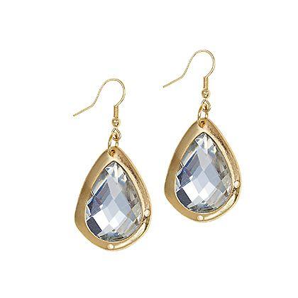 Traci lynn fashion jewelry party invitations ideas