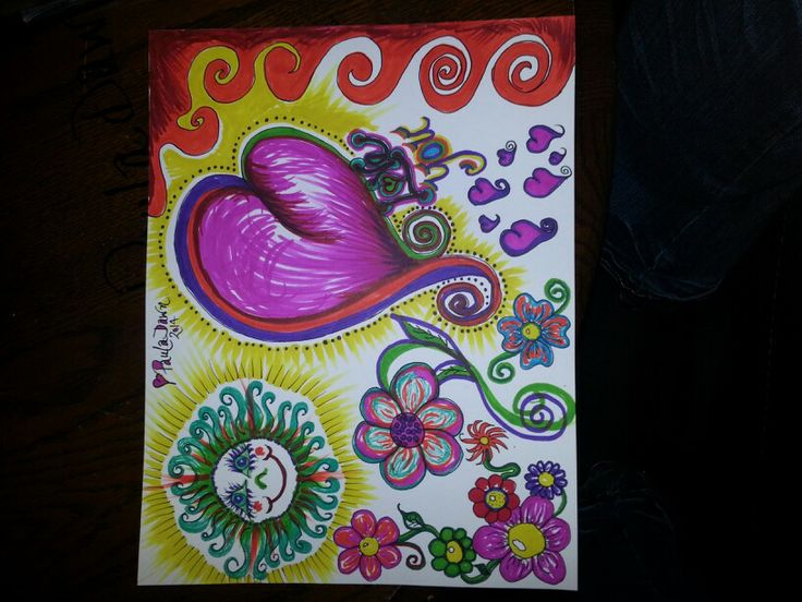valentine lloyd