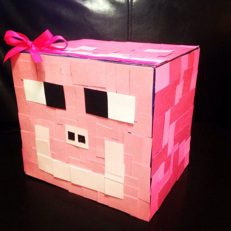 girl valentine card ideas