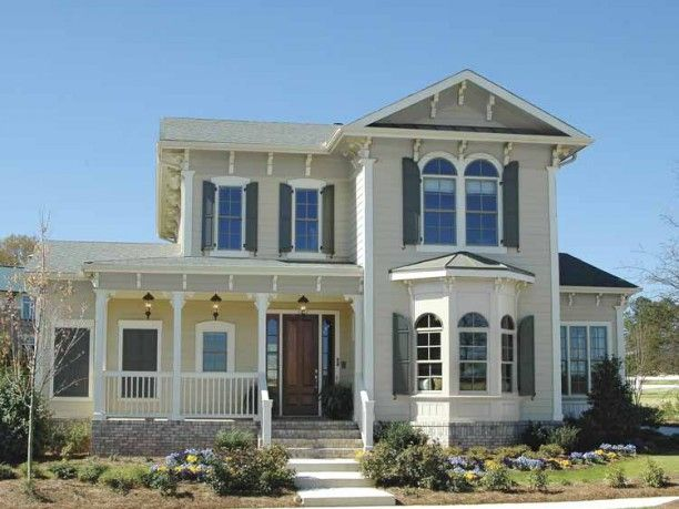 Italianate victorian homes pinterest for Italianate victorian house plans