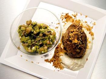 ... greek salad with orzo and black eyed peas recipe black eyed pea salad