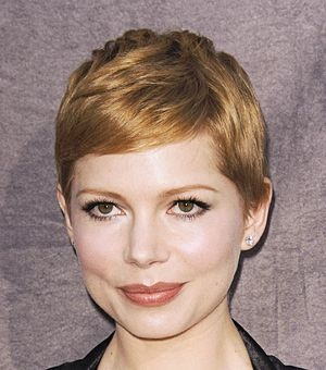 Ultra short | Hair Styles and Colors | Pinterest