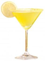 Citrus Fizz Punch Recipes — Dishmaps