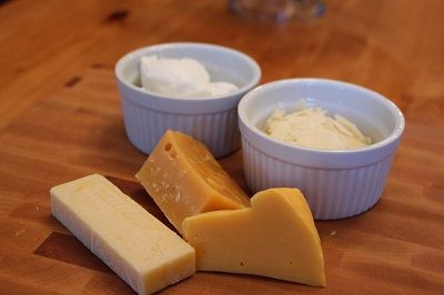 fromage fort | consumerisms (edibles) | Pinterest