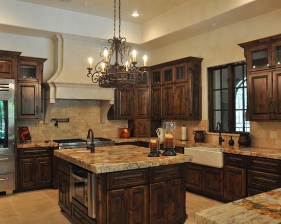 traditional kitchen design dream must haves pinterest