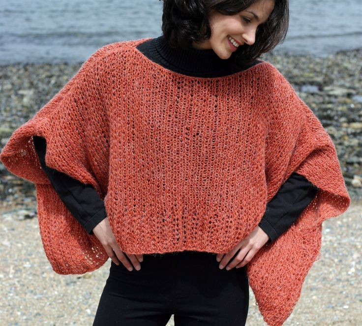 Authentic Knitting Board Patterns : Pin by Jessica Oliver on Loom patterns Pinterest