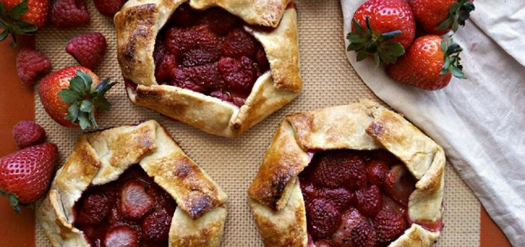 Http://www.yummly.com/blog/2013/03/mixed-berry-mini-galettes/