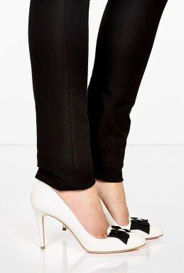 ASOS | Shop women's fashion & men's clothing | Free