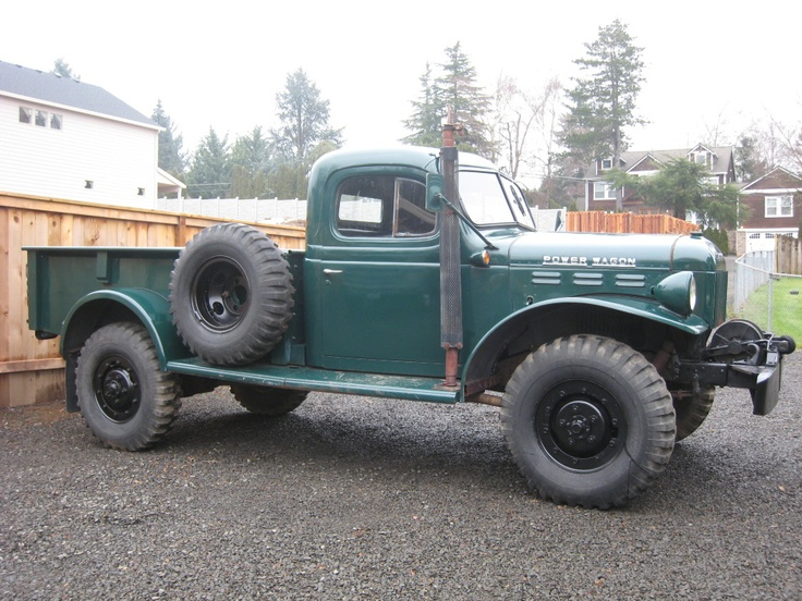 2013 power wagon for sale craigslist autos post. Cars Review. Best American Auto & Cars Review